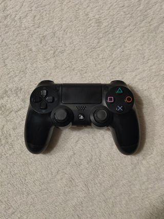 Mando PS4 para piezas o reparar