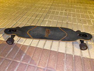 Longboard/skate