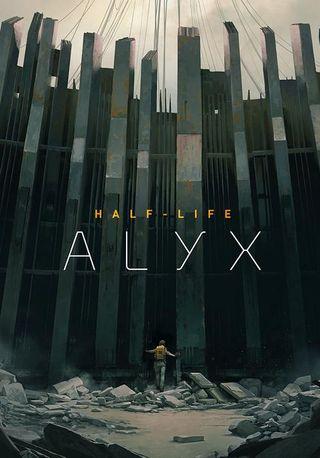 Half Life Alyx / Beat Saber / Boneworks HTC VIVE