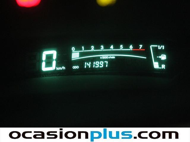 Toyota Yaris 1.3 VVT-I Active 74 kW (101 CV)