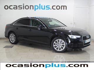 Audi A4 Advanced 35 TFSI 110 kW (150 CV) S tronic