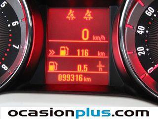 Opel Adam 1.4 XEL JAM 64 kW (87 CV)