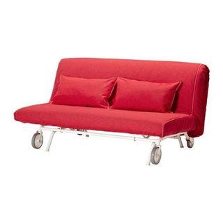 sofa cama 2plazas