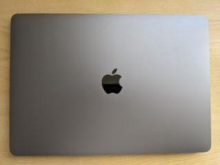 MacBook Pro 13 pulgadas 2019