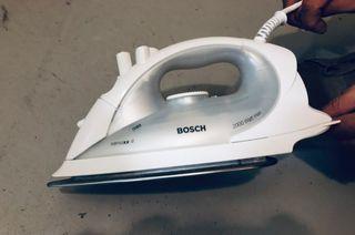Plancha Bosch Sensixx II