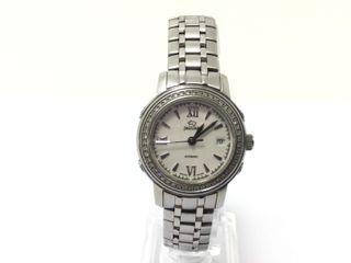 Reloj pulsera señora Jaguar J934 CC044_E462409_0