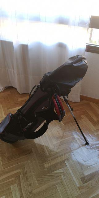 Juego de palos de golf US Kids golf