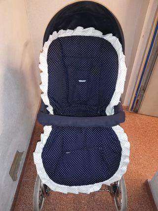 fundas universales para silla de bebe