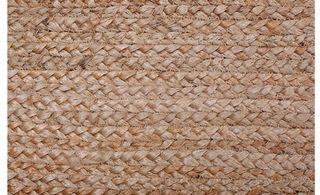 Algombra yute natural