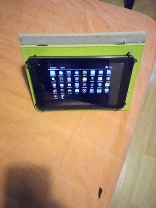 tablet vexia 9 pulgadas