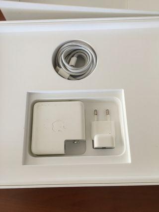 Apple Macbook pro 13 pulgadas