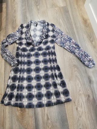 Vestido de Vero Moda Talla M