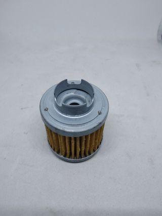 Filtro aceite ZS190