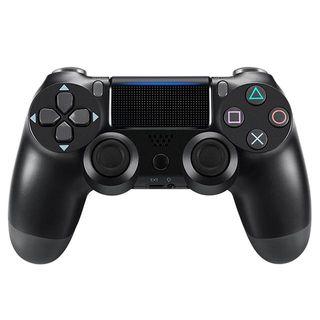Mando Universal PS4