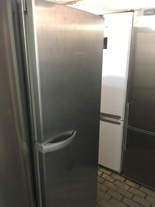 frigorífico miele 1 puerta