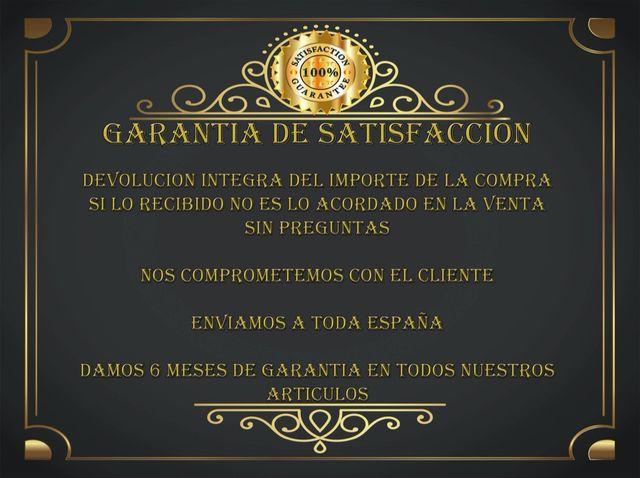 CUADRO MUY ORIGINAL CON MARCO