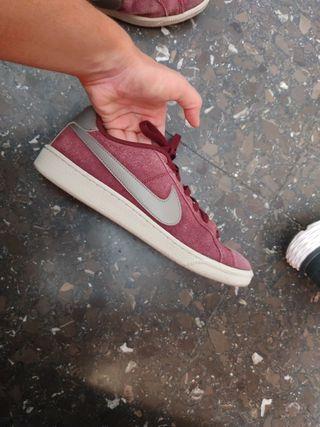 zapatillas Casual Nike
