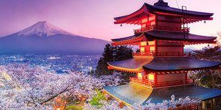 Clases de japonés presenciales u online