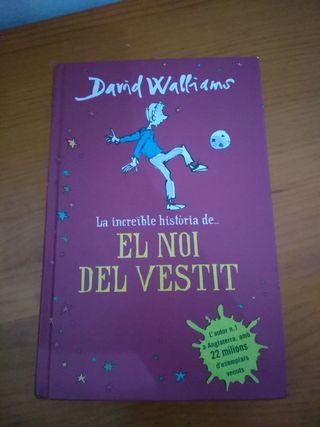 libro catalán