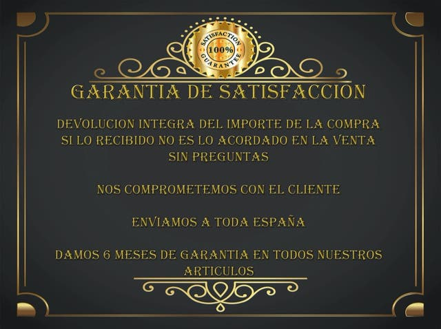 CUADRO DE ESTILO RELIGIOSO