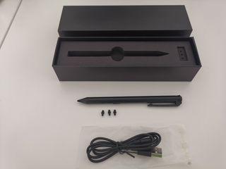 Bolígrafo digital para Ipad