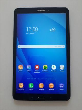 Tablet Samsung Galaxy Tab A 10 pulgadas