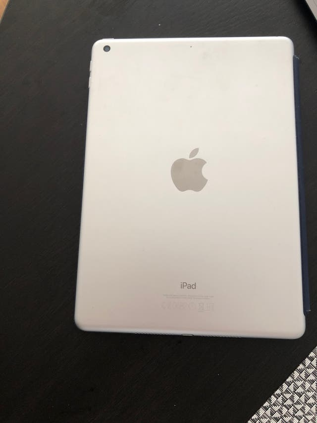 Ipad Air 5th generation