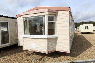 Casa movil 2 dormitorios 2 baños 44 m2