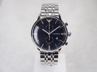 Liquidación Reloj Emporio Armani