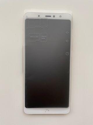 Bq X2 32gb