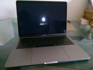 MacBook Pro 13,3pulgadas