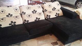 sofá cherlong
