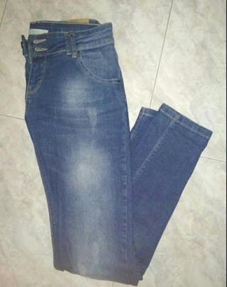 Pantalón Bershka nuevo