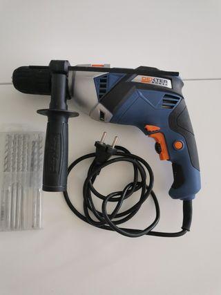 Taladro dexter Power 900 W