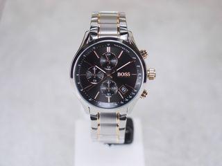 Liquidación Reloj Hugo Boss