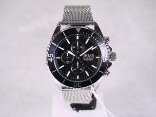 Liquidación Reloj Hugo Boss Ocean Edition