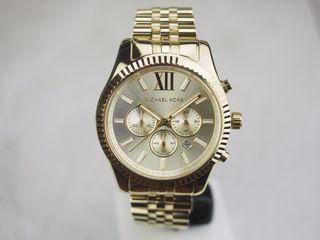 Liquidación Reloj Michael Kors