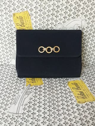 Bolso vintage Gucci