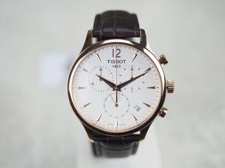 Liquidación Reloj Tradition tissot