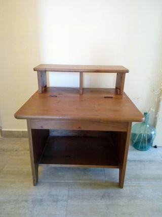 escritorio infantil ikea