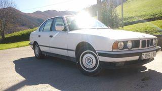BMW Serie 5 e34 1993