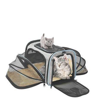 Transportin Gato Perro o Gato