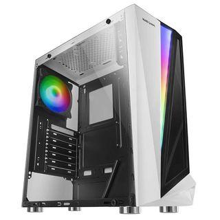 PC Gaming i5 6400 con gráfica GTX 970 4GB