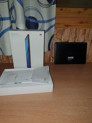 tablet Huawei media pad t5