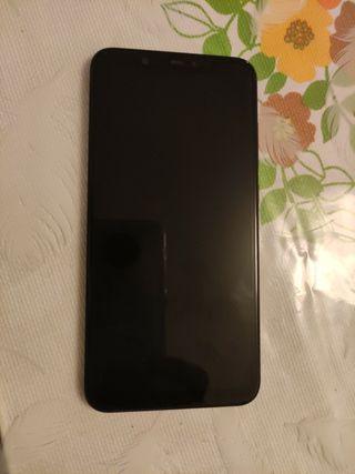 Xiaomi mi8 new