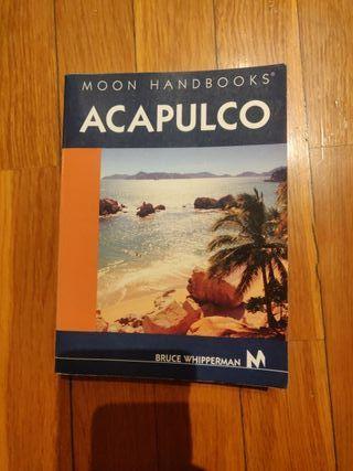 Guía de viaje Acapulco