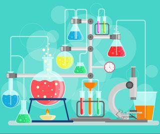 Clases particulares de Física y Química online