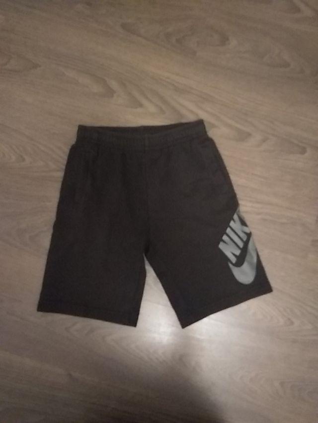 lema Abandono reparar  Pantalones Nike SB chándal de segunda mano por 15 € en Alicante en WALLAPOP