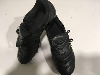 Adidas Copa Fútbol