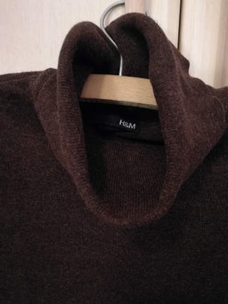 Polo H&M algodón